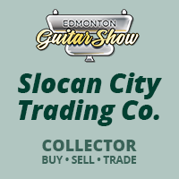 Slocan City Trading Co.