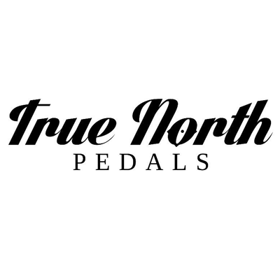 True North Pedals