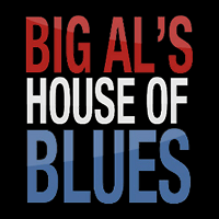 Big Al's House of Blues