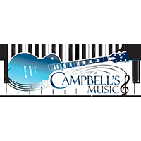 Campbell's Music